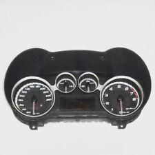 1x Coche Relojes de Tablero Alfa Romeo Mito 50517152 50510259