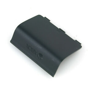 Genuine Battery Pack Back Cover for Xbox One Wireless Controller