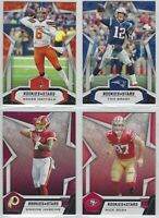 2019 Panini Rookies & Stars Base and Rookies RC #1-200 Complete Your Set