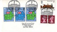 1 OCTOBER 1993 COVER BUCKINGHAM PALACE LONDON SW1 SHS