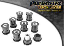 Powerflex Black Rear Link Bushes PFR46-204BLK For Nissan 200sx