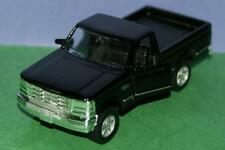 Ford F Series 1:46 diecast metal model 1/46 scale