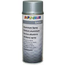 Bomboletta Spray Primer acrilico per alluminio, zinco e rame. DUPLICOLOR.