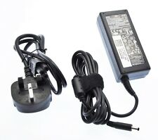 Dell Inspiron 3467 65watt UK Power Adapter Charger MGJN9 G6J41 43NY4