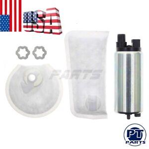 Filtro de gasolina combustible para Honda TRX 680 Rinc/ón fuel pump motor EFI