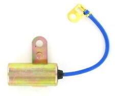 Condensateur d'Allumage pour PEUGEOT 101 / 102 / 103 / 104