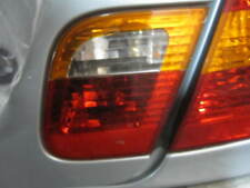 OUTER TAIL LIGHT LAMP BMW 323i 323ic 325ci 325i 2000-2005 Right 697165
