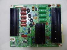 Original Samsung PS51D6900DR Z Board LJ41-09426A LJ92-01765A