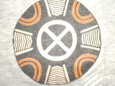 sweatshirt vintage skateboard powell peralta tony hawk   S    new grey  1990