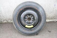 Space Saver Wheel Fits Nissan Skyline R33 GTST