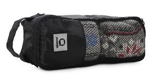 Packhilfe - Packtasche S, Koffer Organizer, Aufbewahrungstasche
