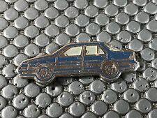 PINS PIN BADGE CAR MADE IN FRANCE