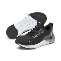 PUMA Women's CELL Initiate Summer Training Shoes