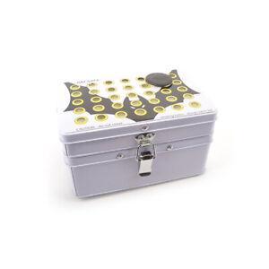 Bat-Safe Mini LiPo Charging Bat Safe Box BSS-1
