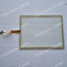 10.4 inch 5wire Touch Screen Glass Panel For B&R 4PP120.1043-31