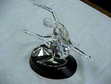 Swarovski SCS Anna - Signed Piece Crystal Authentic MIB 1139997
