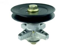 Rotary #13001 Cub Cadet Spindle Assembly Replaces 618-04124a