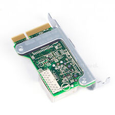 FOR Dell R320 R420 R620 T320 T420 Remote Access Card iDRAC7 Enterprise 0WD6D2