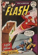 Flash '72 212 Vg M3