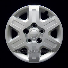 vintage car truck wheels tires hub caps for dodge caravan  dodge caravan 2011 2013 hubcap genuine factory original oem 8033b wheel cover