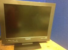 Panasonic Video Monitor WV-LD2000A