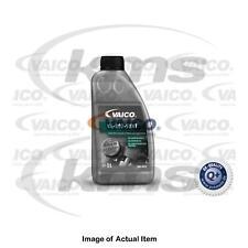New VAI Hydraulic Oil V60-0018 MK1 Top German Quality