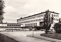 Elbingerode / Harz , Diakonissen-Mutterhaus , DDR , Ansichtskarte