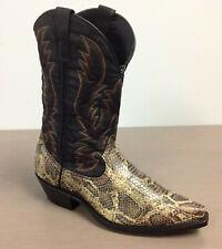 9a1b358c79c Laredo Cowboy, Western Boots for Men 9 Men's US Shoe Size for sale ...