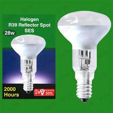 Bell Reflector Incandescent Light Bulbs