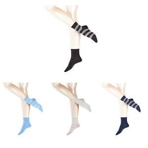 Esprit Basic Pure Calcetines para Mujer Pack de 2