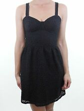 Tunic Floral Regular Size Topshop Dresses for Women