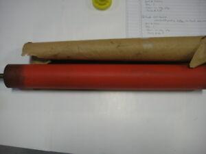 Hamada 775 Water Roller For Crestline, Part #X07-0114