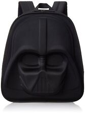 New The Star Wars Collectible Darth Vader Backpack Schoolbag Outdoor Sports Bag