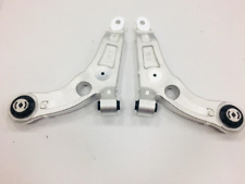 2 FRONT LOWER CONTROL ARM FOR JEEP CHEROKEE 15-18