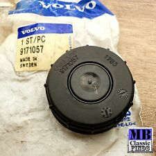 Volvo 740 760 780 940 960 S90 V90 Genuine Washer fluid level sensor cap 9171057