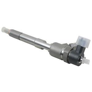 Injecteur de carburant pour Alfa Romeo Mito 955, Fiat Punto Evo 199, Ford KA RU8