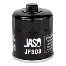 Jaso Racing Oil Filter JF303 - HF303 Yamaha YZF-R1 1000 SP 2006
