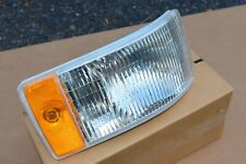 93 94 95 96 CADILLAC FLEETWOOD BROUGHAM RIGHT SIDE MARKER TURN LIGHT OEM