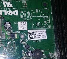 Dell Optiplex 580 SFF Mainboard 0YKH50-70821-034  SOCKET AM2/ AM3