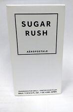 Aeropostale Sugar Rush EDP Women's Perfume 2.0 oz NEW COLLECTION