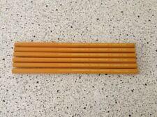 New listing Vintage Hardtmuth Koh - I - Noor * 1500 * Hb * Wood Pencils Czechoslovakia