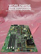 IBM 09P1149 4348 PowerPC 375MHz 604e System Board Type 2 Heatsink 7043 150 B50