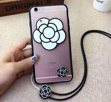 Étuis, housses et coques etuis, pochettes blanc iPhone 6 pour téléphone mobile et assistant personnel (PDA)