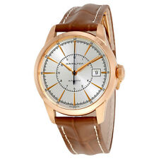 Hamilton American Classic Railroad Automatic Mens Watch H40505551