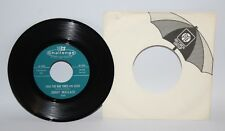 "Jerry Wallace - Even The Bad Times Are Good - US Vinyl 7"" Single - 1964"