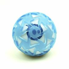 Exo Cover For Sphero Robotic Ball 2.0 & Sprk Editions Blue Toy Play Highly Durab