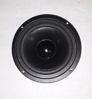 JENSEN*C-JR*Replacement Parts*Full-Range Speaker*8 Ohm* LG-001*TESTED