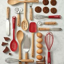 Cake Boss Tools & Gadgets Baking Accessories, Multiple Types, Choose Design, New