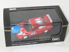 1/43 Mitsubishi Lancer WRC  EVO 6  Rally Australia 1999  Tommi Makinen