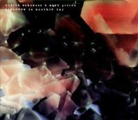 MARK PETERS (ENGINEER)/ULRICH SCHNAUSS - TOMORROW IS ANOTHER DAY [DIGIPAK] * USE